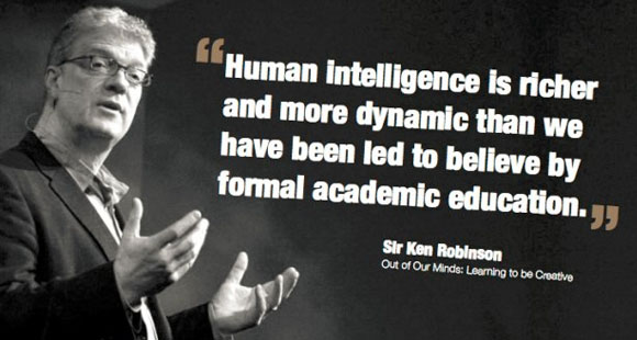 ken-robinson-do-schools-kill-creativity
